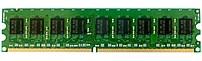Dell SNPGRFJCC/16G 16 GB Memory Module - DDR3 SDRAM - PC3-8500 - ECC