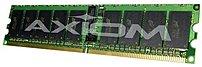 Axiom AX31292040/1 8GB DDR3 SDRAM Memory Module - 8GB - 1...