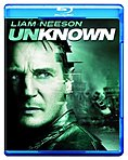 Warner Bros 883929157723 Unknown 2011 Blu ray