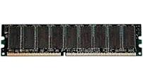 Elo TouchSystems E527851 2 GB Memory Module - DDR3 SDRAM - 204-Pin SO-DIMM - 1333 MHz - PC3-10600