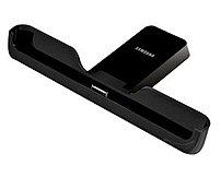 Samsung EDD-D1B1BEGXAR Desktop Dock for 10.1-inch Galaxy Tab