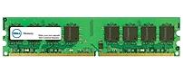 Dell SNPM9FKFC/32G 32 GB Memory Module - DDR3 SDRAM - 1333 MHz - PC3-1066 - ECC