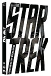 Paramount 097360718140 Star Trek 2 Disc Digital Copy Special Edition