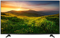 Lg Uf8300 Series 58uf8300 58-inch 4k Ultra Hd Smart Led Tv - 3840 X 2160 - Trumotion 120 Hz - Webos 2.0 - Quad-core Processor - Hdmi