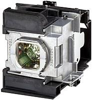Panasonic Et-laa110 Replacement Lamp Unit For Pt-ar100u, Pt-lz370e Projectors