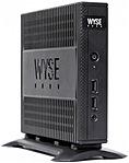 Dell Wyse 5010 DJPR5 Thin Client - AMD G-Series T48E Dual-core (2 Core) 1.40 GHz - 2 GB RAM DDR3 SDRAM - 8 GB Flash - AMD Radeon HD 6250 - Gigabit Ethernet - Wyse Thin OS 8.1 - DisplayPort - DVI - Net