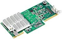 Asus Pike-2208 8-ports Raid Storage Controller - Sas 6 Gbps