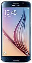 Samsung Galaxy S6 641676176271 SM-G920I Unlocked Smartphone - GSM 850/900/1800/1900 MHz - Bluetooth 4.1 - 5.1-inch Display - 32 GB Memory - 16.0 Megapixels Camera - Android 5.0.2 Lollipop - Black