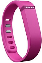Fitbit Flex FB401VT Activity Tracker - Violet