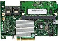 Dell 39H7H PERC H700 SAS 6.0 GBps RAID Controller PCI Express 2.0 x8