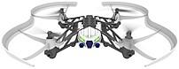 Parrot Airborne Cargo PF723301 Minidrone - White, Grey PF723301