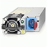 HP 1684532 B21 1500W Hot Plug Power Supply Kit