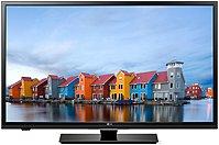 Lg Lf500b 32lf500b 32-inch Led Hdtv - 1366 X 768 - 60 Hz - Dolby Digital - 20 W Rms - Hdmi