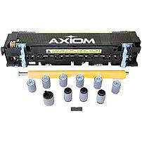 Axiom Maintenance Kit for HP LaserJet 4000 4050 # C4118-6...