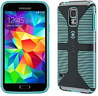 Speck SPK-A2691 CandyShell Grip Case for Samsung Galaxy S...