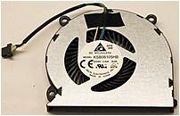 Lenovo 31502412 KSB06105HB BJ48 Alpha Delta CPU Cooling Fan