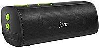 Jam Audio Thrill HX-P320GR Bluetooth Stereo Speaker - Green
