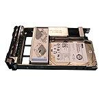 Dell 400 AEEG 300 GB 2.5 quot; Internal Hard Drive SAS 10000