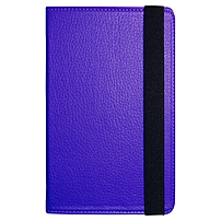 P Protect your Visual Land tablet with this premium quality PU Leather case with micro fiber interior, designed to fit the Visual Land Prestige 10,Prestige 10D, and Prestige 10Q  The Visual land Pro Folio case sports a simple and classy design