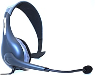 Jabra UC Voice 150 Headset - Mono - USB - Wired - 6 Hz - 6.80 kHz - Over-the-head - Monaural - Semi-open