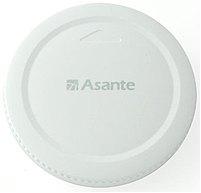 Asante 99-00850-us Garage Door Sensor