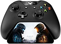 Controller Gear CG20H51 Halo 5: Guardians Limited Edition Controller Stand - Xbox One