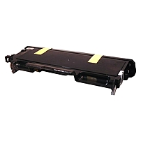 eReplacements Toner Cartridge - Replacement for Brother (TN360) - Black - Laser - High Yield - 2600 Page