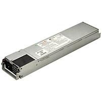 Supermicro SP801 1R Redundant Power Supply   800W  p Compatibility   ul  li Supermicro A  Server 4021M 32R  li  li Supermicro A  Server 4021M T2R   li  li Supermicro A  Server 4021M 82R   li   ul   p