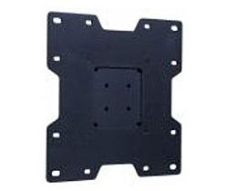 Acer DP.13411.01G Nettop LCD VESA Mounting Kit