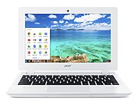 Acer NX.MQNAA.001 CB3-111-c670 11.6-inch LED ComfyView Ch...