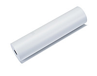 Brother LB3663 Thermal Paper - Letter - 8.50 x 11 - 6 / Pack