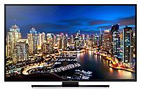 Samsung HU6950 Series UN40HU6950 40-inch 4K Ultra HD Smart LED TV - 3840 x 2160 - 240 Clear Motion Rate - Wi-Fi - HDMI, USB