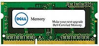 Dell SNP1Y255C/1G 1 GB Memory Module - DDR SDRAM - PC-270...