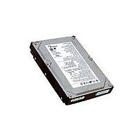 Seagate Barracuda 7200.7 St340014as 40 Gb Hard Drive - 7200 Rpm - 2 Mb Cache - Sata Connector