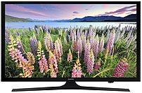 Samsung J5000 Series UN43J5000 43-inch LED TV - 1080p (Fu...