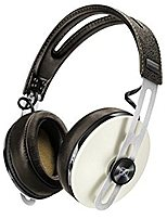 Sennheiser Momentum 2 M2aebt Around-ear Bluetooth Headphones - Ivory