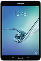 Samsung Galaxy Tab S2 SM-T710NZKEXAR 8-inch Tablet PC - E...