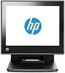 Get ready for the next generation all in one retail solution from HP RP7 Retail 7800 C6Y95UA POS Terminal