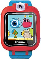 Linsay S-5wclblue Kids Smartwatch - Blue