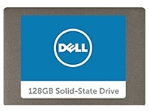 Dell Snpf6h38/128g 128 Gb 2.5-inch Serial Ata Internal Solid State Hard Drive