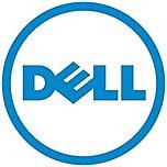 Dell 463-0374 100 GB 2.5' Internal Solid State Drive - SATA