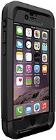 Thule Atmos X5 3203212 TAIE 5124 Case for iPhone 6 6S Black