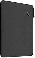 Targus OSS002 Opin Slim 15.6-inch Laptop Sleeve - Carbon Black