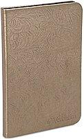 Verbatim 023942980773 98077 Folio Case for 7 inch Kindle Fire HD 2012 Bronze