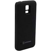 Lenmar Power Kit And Case For Samsung Galaxy S5 Bcgs5k