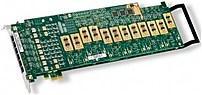 Dialogic 884-594 D120JCTLSEW Voice Interface Card