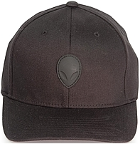 MobileEdge AW17H2 Alienware Hat - Size L/XL