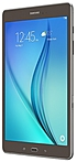 Samsung Galaxy Tab A SM-T550 16 GB Tablet - 9.7 - Wireles...