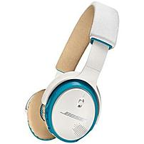 B Crisp and powerful Bluetooth soundSee how you can enjoy wireless freedom and better sound