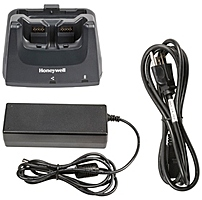 Honeywell CT50 EB 0 Home Base Kit